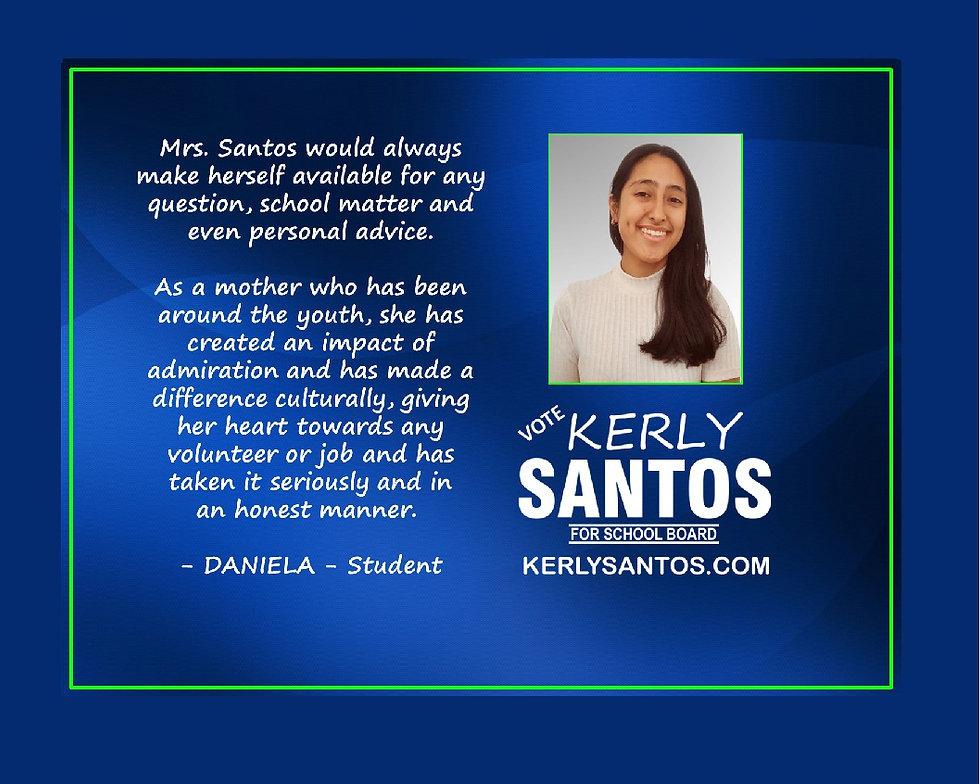 2020 Santos - Testi 15-60 - Mrs. Barbara