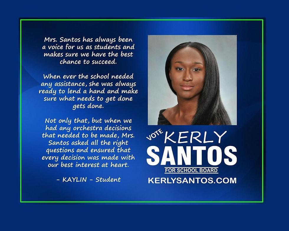 2020 Santos - Testi 5-60- Kailyn.jpg