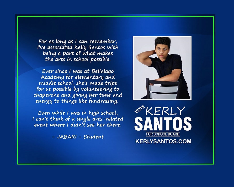 2020 Santos - Testi 8-60- Jabari.jpg