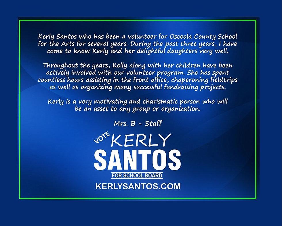 2020 Santos - Testi 19-60 - Mrs. Barbara