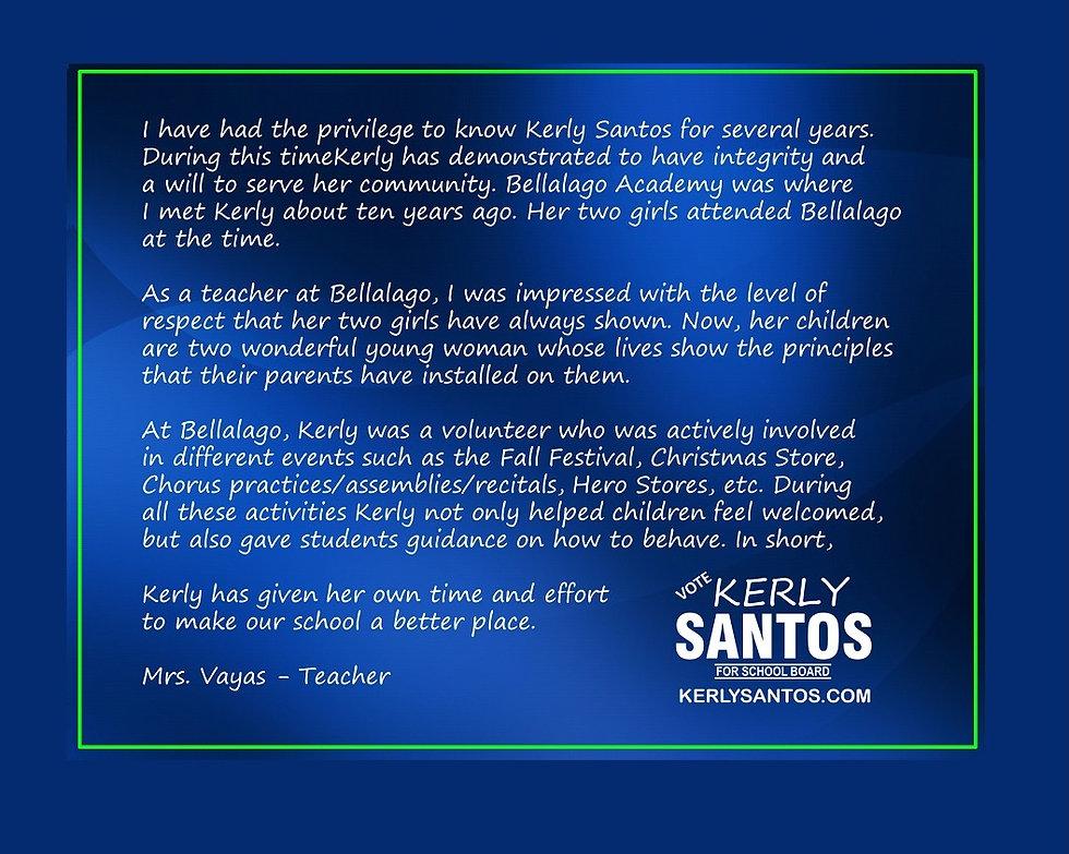 2020 Santos - Testi 27-60 - Mrs. Vayas.j
