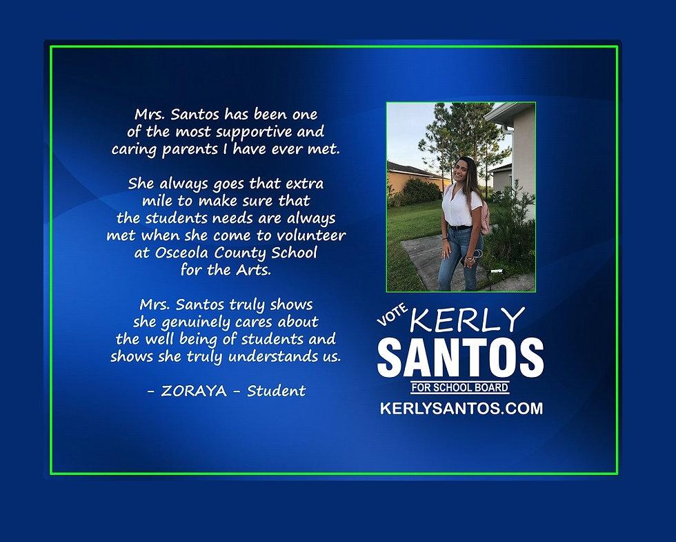 2020 Santos - Testi 14-60 - Zoraya.jpg