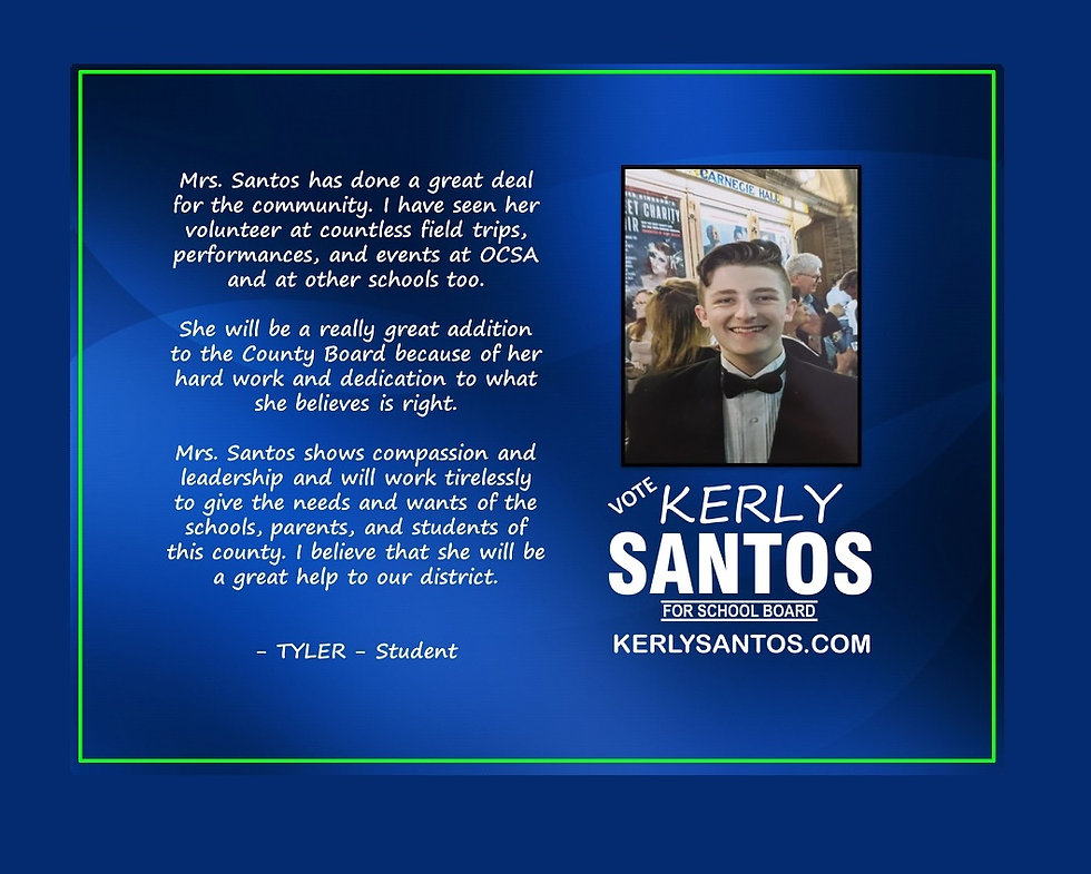 2020 Santos - Testi 13-60 - Tyler.jpg