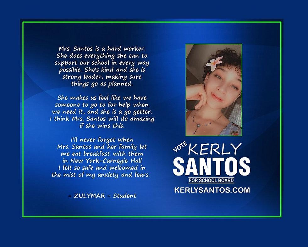 2020 Santos - Testi 13-60 - Zuly.jpg
