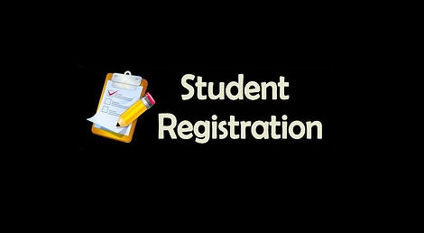 Student_Registration_Button.jpg