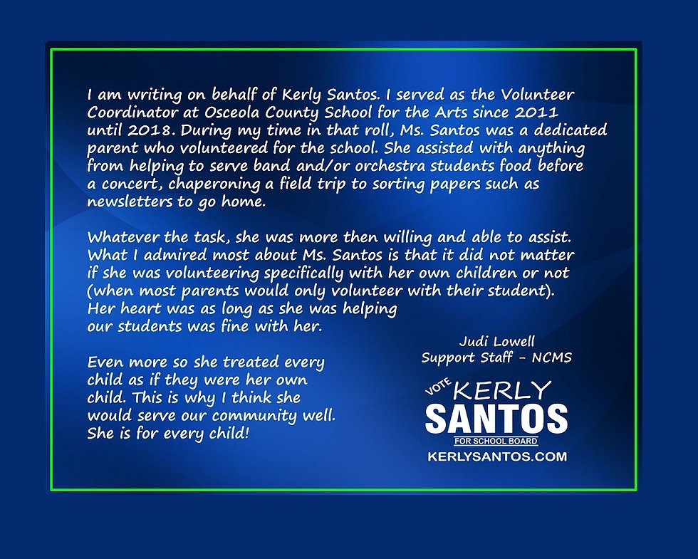 2020 Santos - Testi 8-60 - MS. Judy.jpg