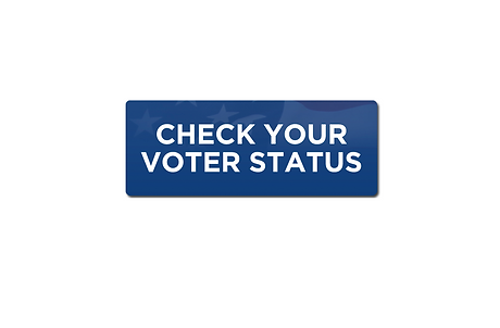 check_your_voter_status.png