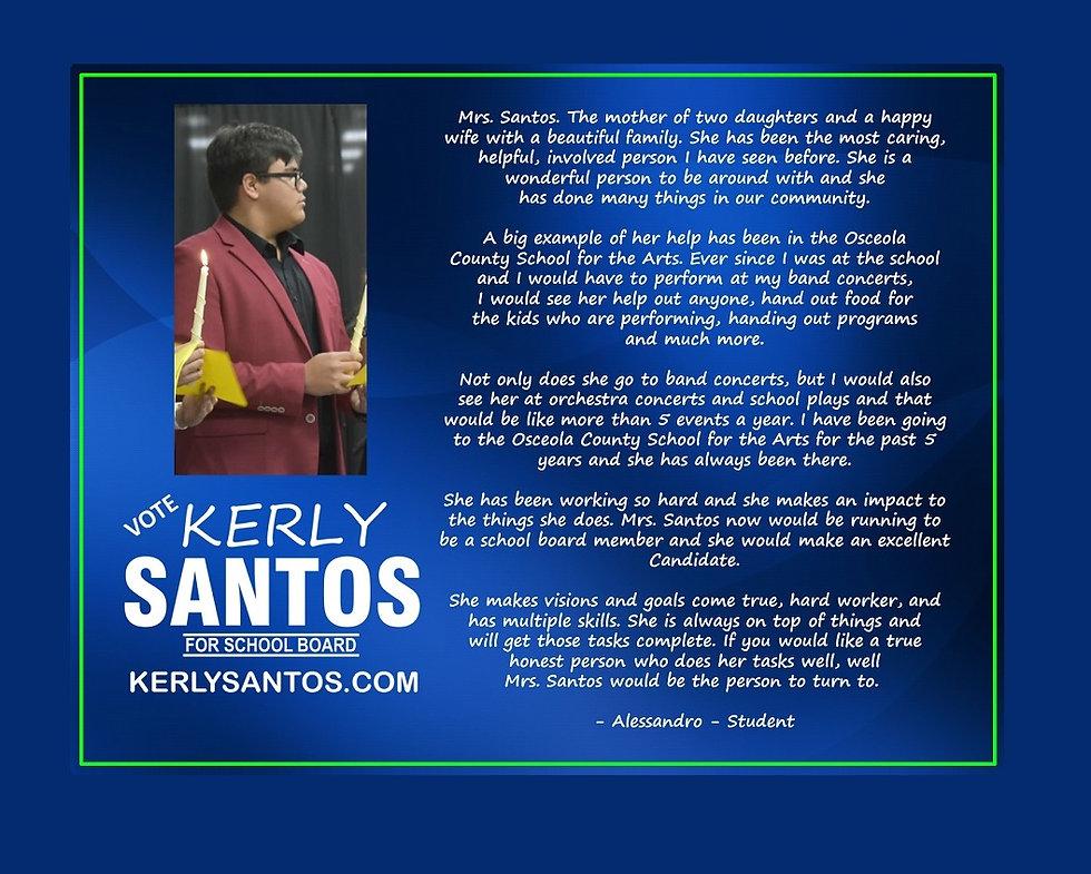 2020 Santos - Testi 14-60 - Alessandro.j