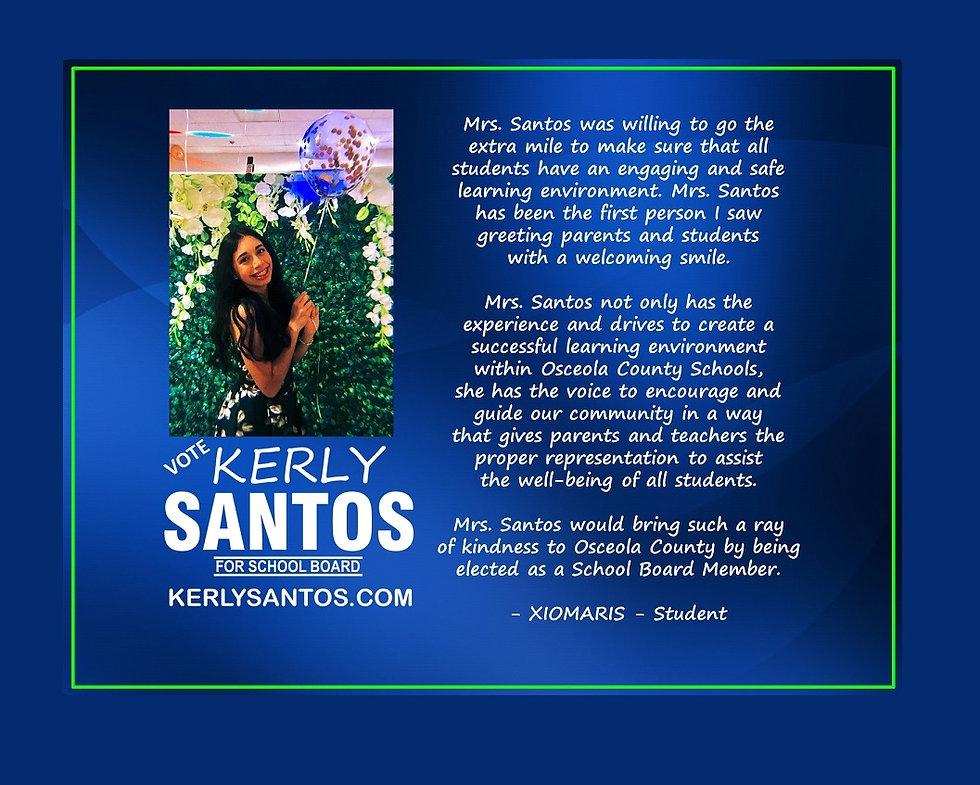 2020 Santos - Testi 6-60 - Xiomaris.jpg