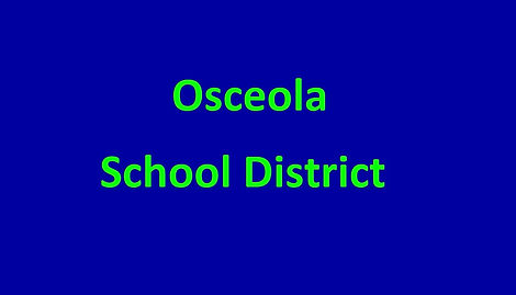 OSCEOLA COUNTY SCHOOL-Finalized.jpg