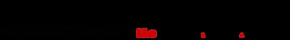 Clean Logo Phone.png