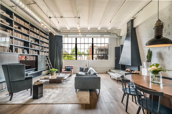 Logan Circle Living Space-101.jpg