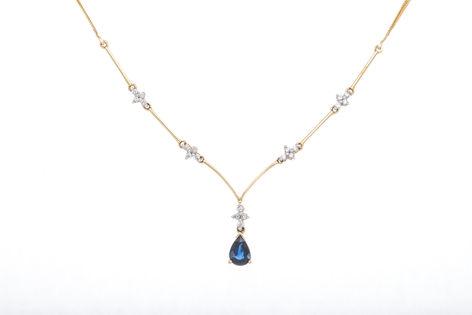 Jewelry-102.JPG