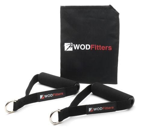 WOD Fitters-121.jpg