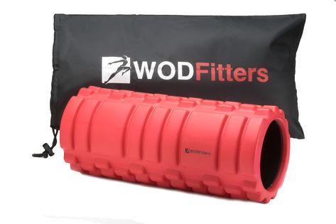 WOD Fitters-109.jpg