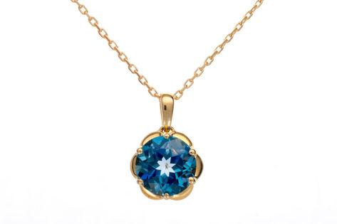 Jewelry-101.JPG
