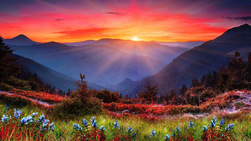 sunset-8-28-16_rev.jpg
