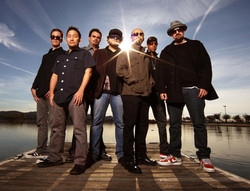 ozomatli-new.jpg