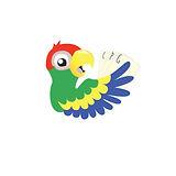 Parrot only.jpg