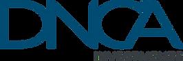logo-dnca-bc7ce11f3b8b17e65bb790b9d2a95b