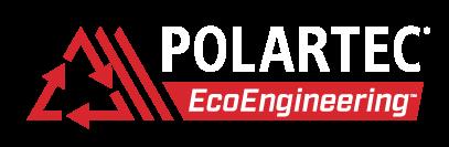 POLR-0415_EcoEngineeringLogos_030121_4.p