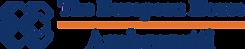 Logo Ambrosetti Alta.png