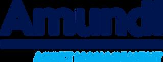 1280px-Amundi_logo.svg.png