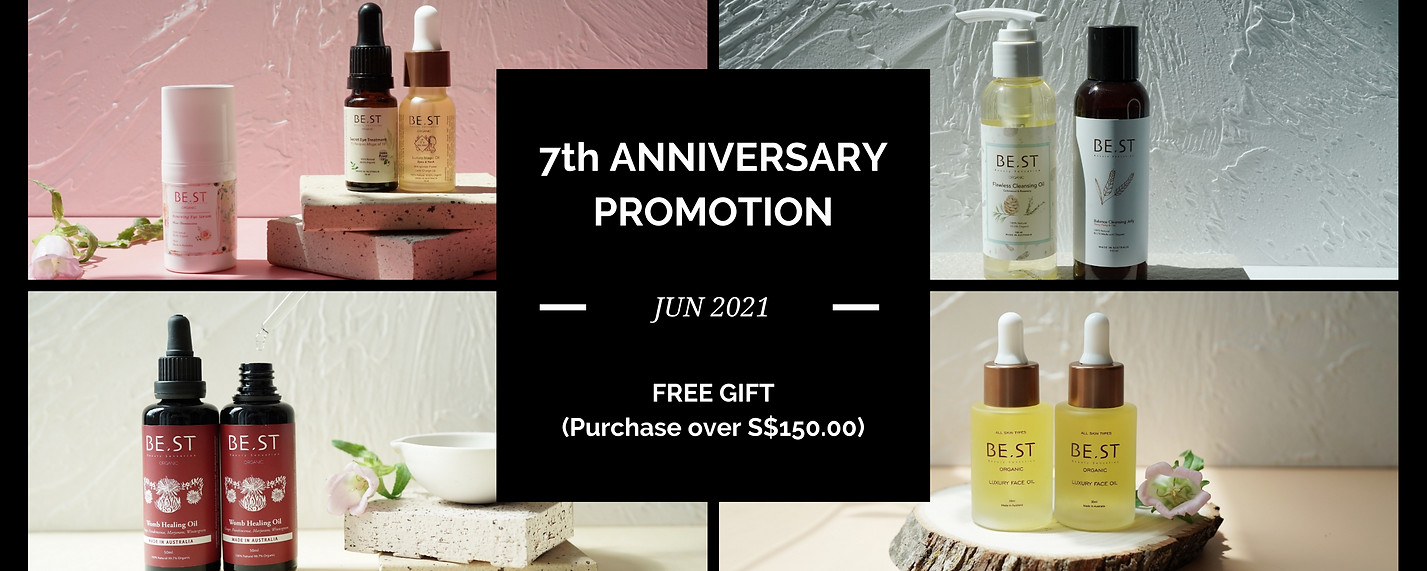 7TH ANNIVERSARY PROMOTION (R).png