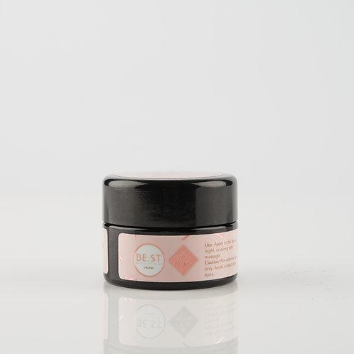 Organic Vegan Lip Sleeping Mask 15ML