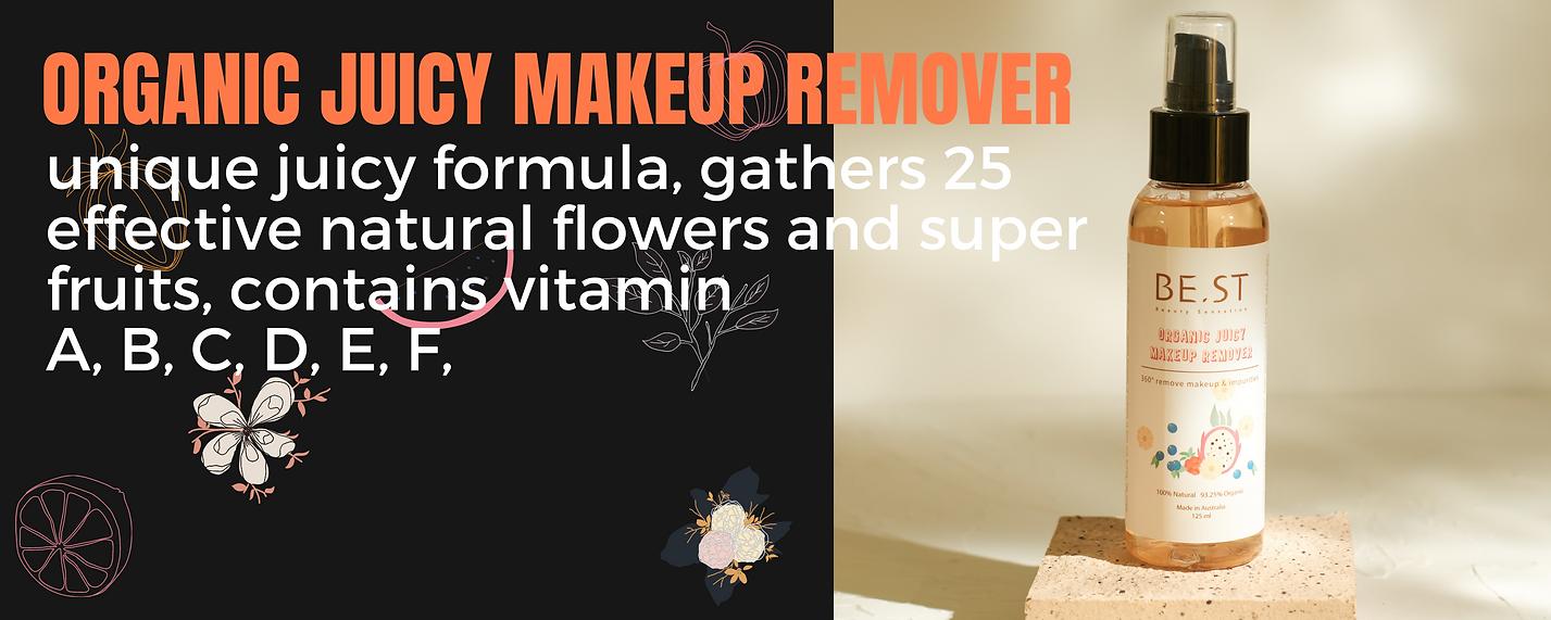 Organic Juicy Makeup Remover.png