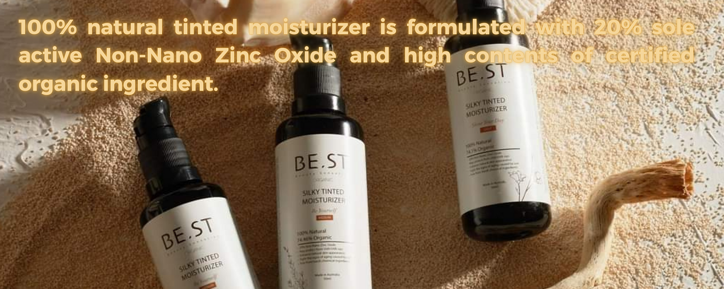 Silky Tinited Moisturizer.png