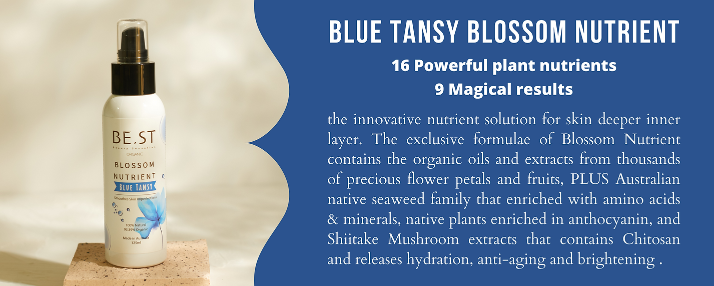 Blue Tansy Blossom Nutrient.png