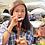 Thumbnail: Luxury Mask Brush  高質彎型面膜掃