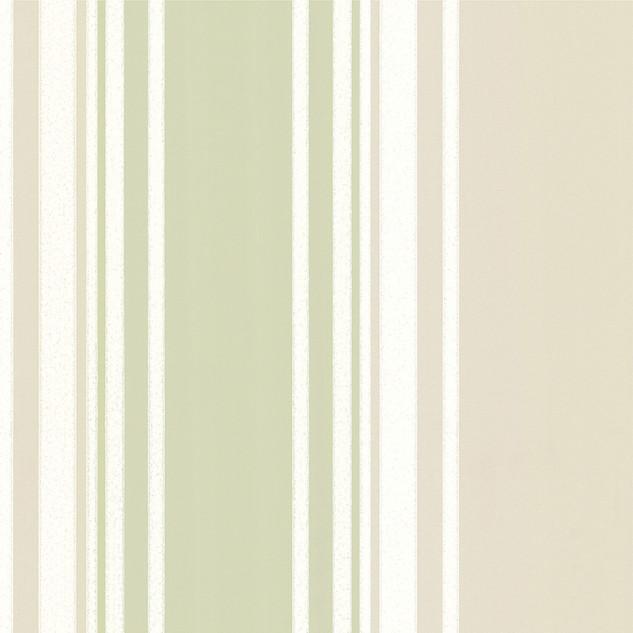 Tented Stripe - Eau de Nil.jpg