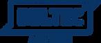 Deltec-logo-FC-MetSlogan_4.png