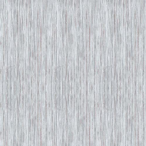 Textured Wallpaper Bryce