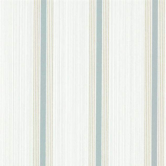 Cavendish Stripe - Brush Blue.jpg