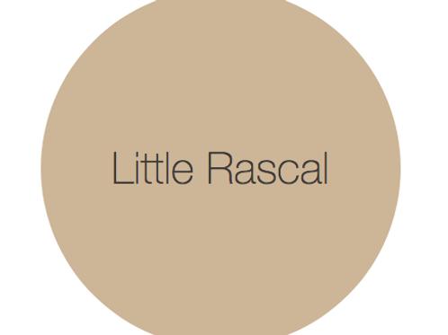 Earthborn Eco Chic - Little Rascal