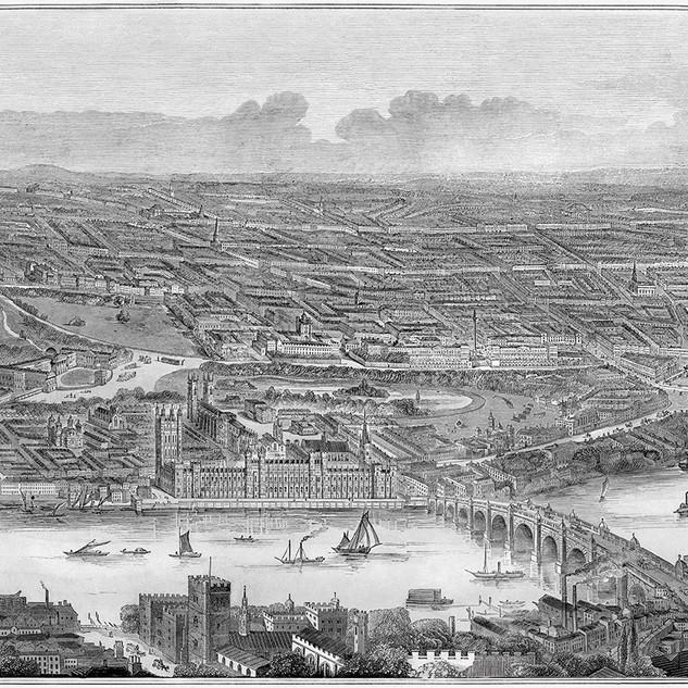 Thames - Latitude.jpg