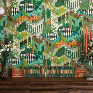 Cole_and_Son_wallpaper_Miami_L_105_4017_