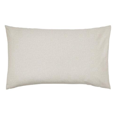 Harlequin Kienze Standard Pillowcase
