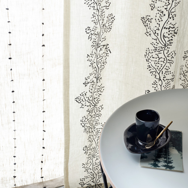 Ionia and Sparkle Coral curtains_lr.jpg