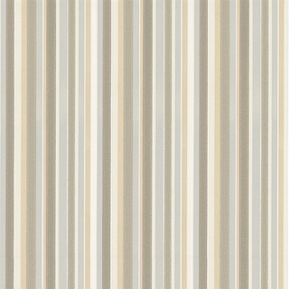 Tailor Stripe - Taupe.jpg