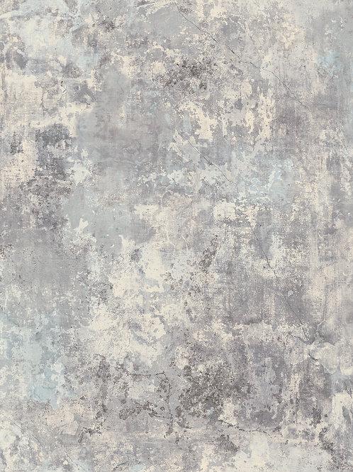 Plaster Light Grey
