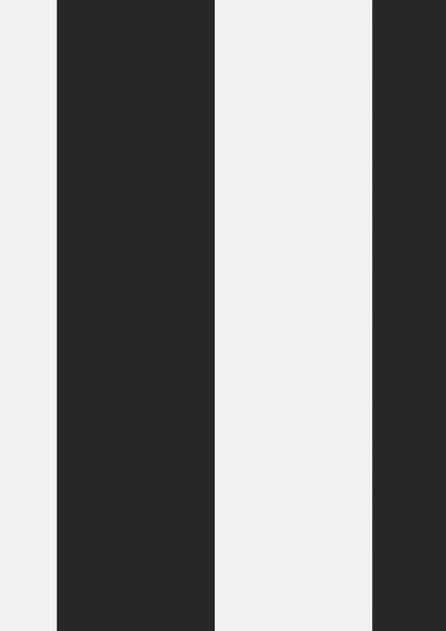StripeM_Image_Flatshot_Item_8843.jpg