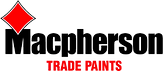 Macpherson-Trade-Paints_0_edited.png