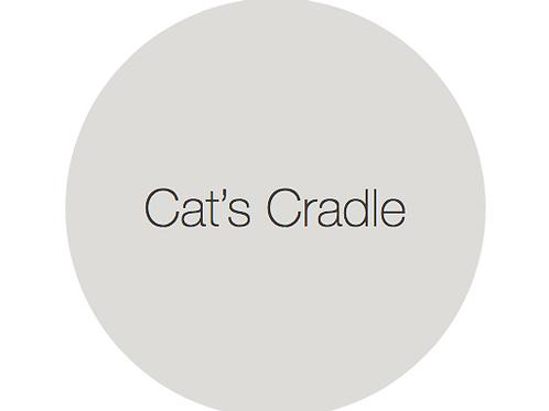 Earthborn Lifestyle - Cat's Cradle