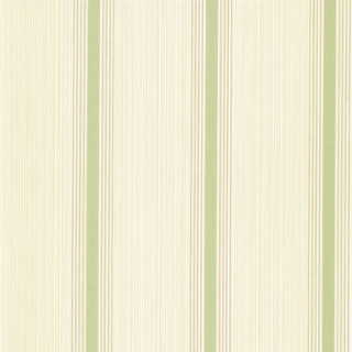 Cavendish Stripe - Brush Green.jpg