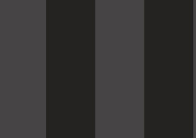 StripeM_Image_Flatshot_Item_8844.jpg