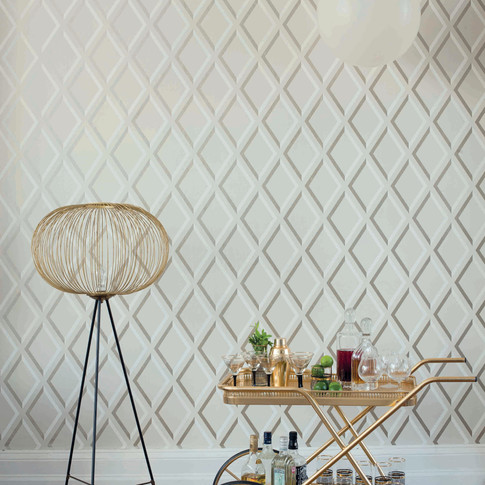 Cole___Son___Contemporary_Restyled___Pom